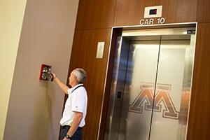 Elevator Constructors Minnesota Department Of Labor And
